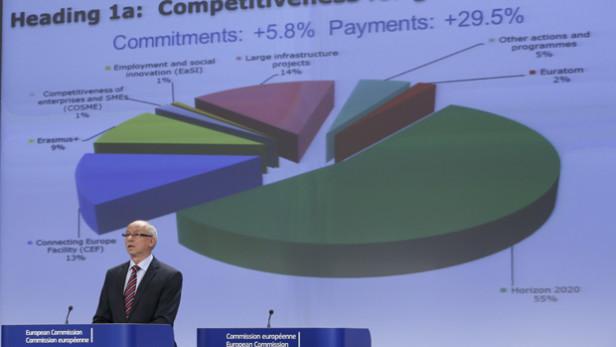 Británia vďaka členstvu v EÚ získava ročne do svojho rozpočtu podľa Konfederácie britského priemyslu CBI 62 až 78 miliárd libier (86 až 108 miliárd eur), čo predstavuje 4 – 5 percent britského hrubého domáceho produktu.