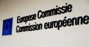 Prílišná byrokracia? Únia deklaruje zmeny. FOTO: SITA/AP